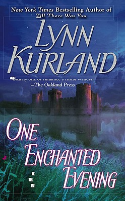 "One Enchanted Evening, ""Kurland, Lynn"""