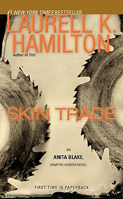 Image for Skin Trade