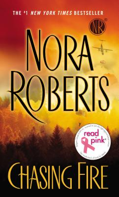 Image for Read Pink Chasing Fire