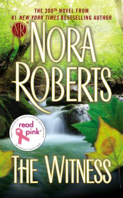 Image for Read Pink The Witness
