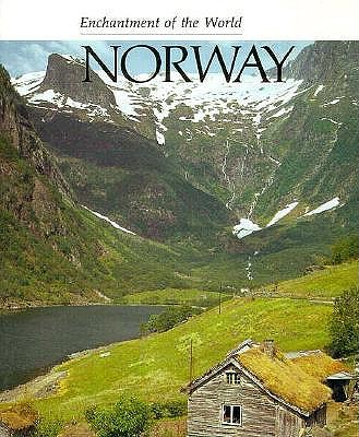 Image for Enchantment of the World: Norway