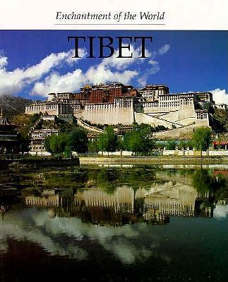 Image for TIBET