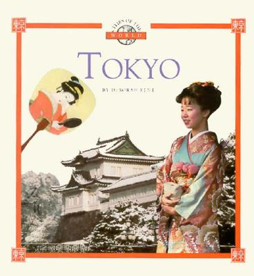Image for Tokyo (Cities of the World)