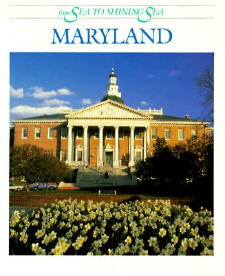 Image for Maryland from Sea to Shining Sea