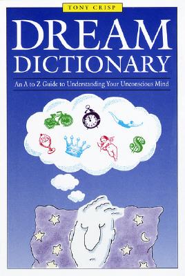 Image for Dream Dictionary