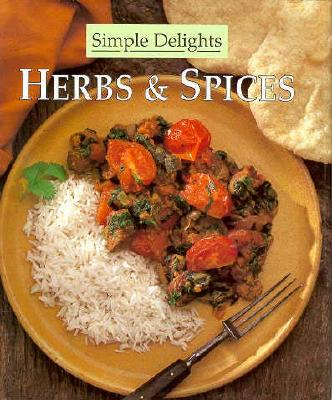Image for Herbs & Spices