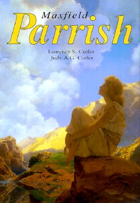 Image for Maxfield Parrish