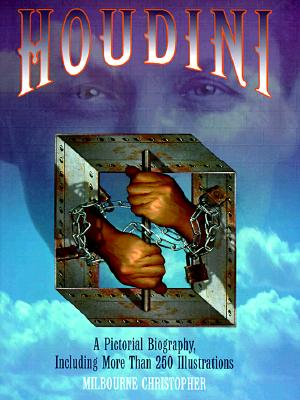 Image for Houdini