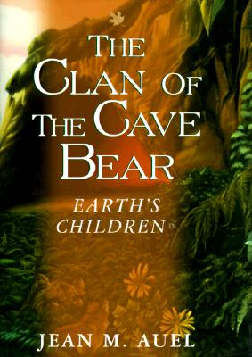 Image for Clan of the Cave Bear, The