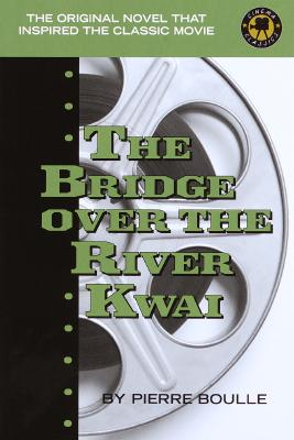 Image for The Bridge over the River Kwai