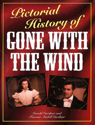 Image for Pictorial History of Gone With the Wind