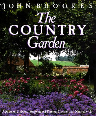Image for Country Garden