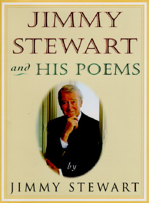 Image for Jimmy Stewart and His Poems