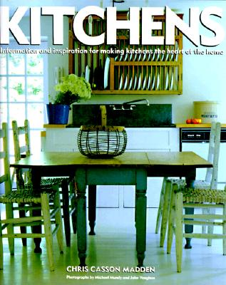 Image for KITCHENS