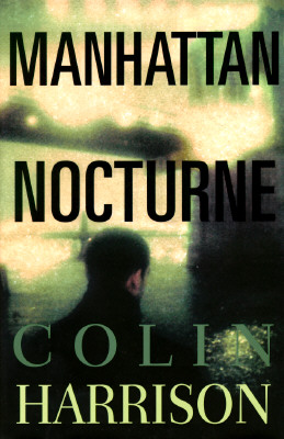 Image for Manhattan Nocturne A Novel