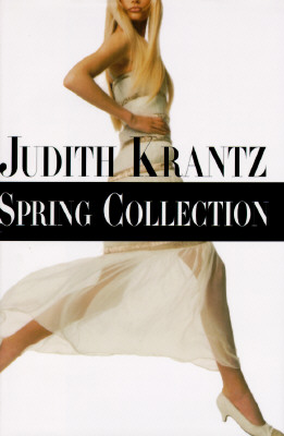 Spring Collection, Krantz, Judith