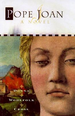Pope Joan, Cross, Donna
