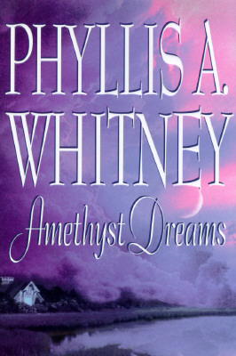 Image for Amethyst Dreams