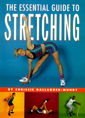 Image for The Essential Guide to Stretching