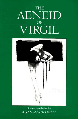 Image for Aeneid of Virgil, The
