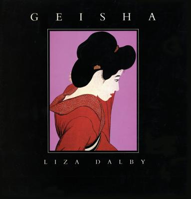 Image for Geisha