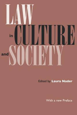 Image for Law in Culture and Society
