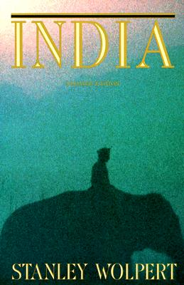 Image for India