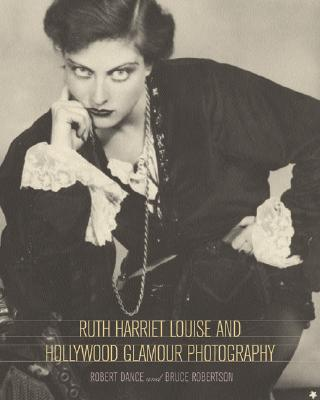 Image for Ruth Harriet Louise and Hollywood Glamour Photography (Santa Barbara Museum of Art)