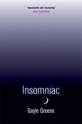 Image for Insomniac