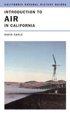 Image for INTRODUCTION TO AIR IN CALIFORNIA