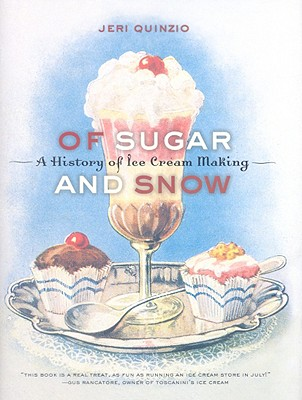 Image for Of Sugar and Snow