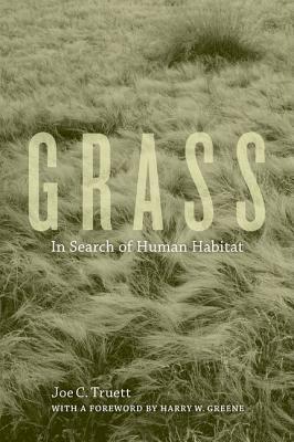 Grass, Truett, Joe C.