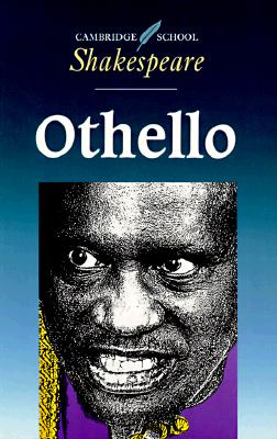 Image for Othello  (Cambridge School Shakespeare)