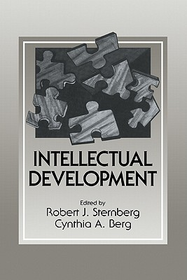 Image for Intellectual Development
