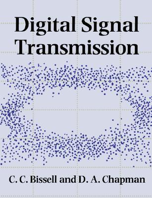 Image for Digital Signal Transmission