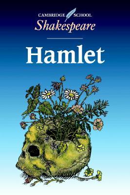 Image for Hamlet (Cambridge School Shakespeare)