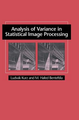 Image for Analysis of Variance in Statistical Image Processing