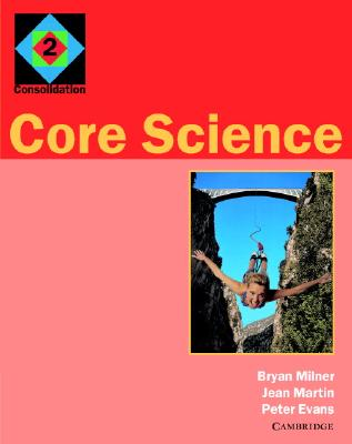 Core Science 2: Consolidation (No. 2)