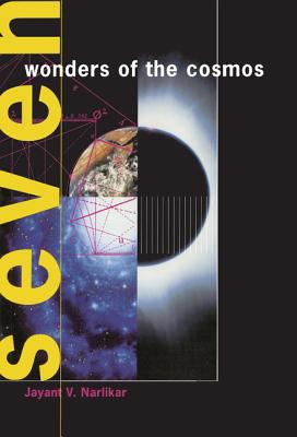 Image for Seven Wonders of the Cosmos
