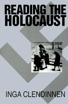 Image for Reading the Holocaust