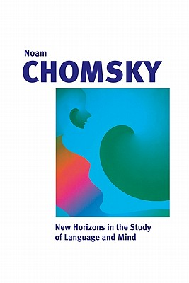 Image for New Horizons in the Study of Language and Mind