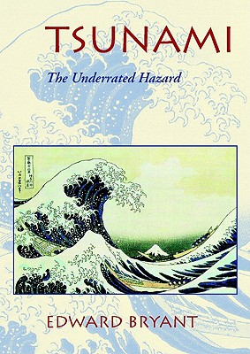 Image for Tsunami: The Underrated Hazard