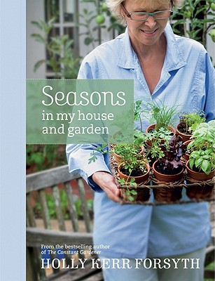 Image for Seasons in My House and Garden