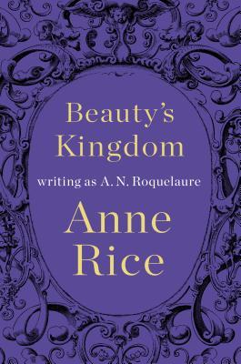 Image for Beauty's Kingdom