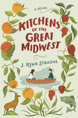 Image for Kitchens of the Great Midwest