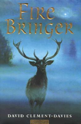Image for Fire Bringer