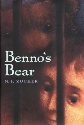 Image for Benno's Bear