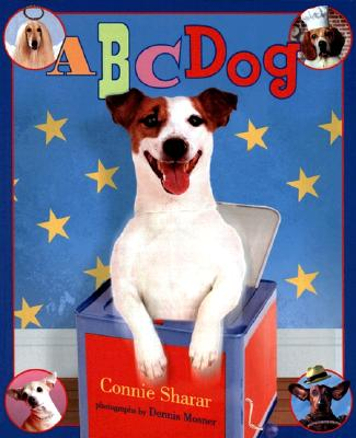 Image for ABCDog