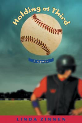 Image for Holding at Third: A Novel