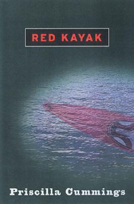 Red Kayak, Ross, Thomas Wynne